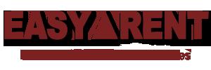 Easyrent Logo
