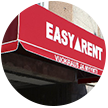 Easyrent has renting exprerience for over 20 years